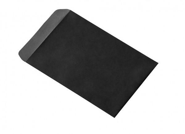 Sacs en papier 125 x 192 mm