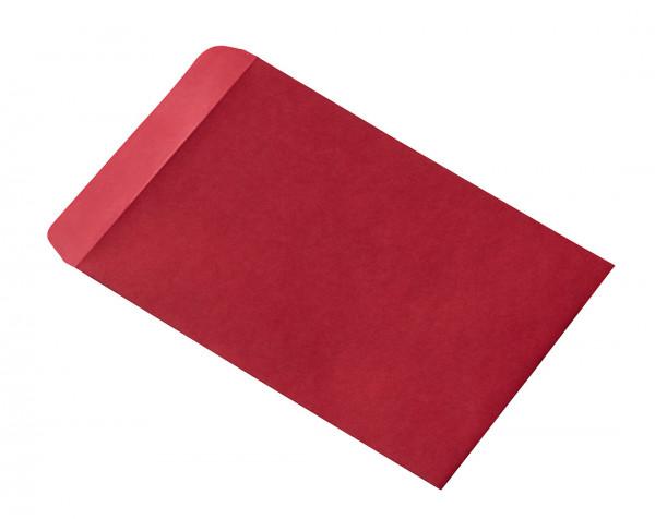 Papierbeutel 102 x 148 mm