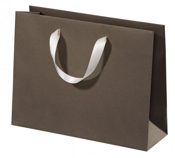 Bags 310 x 240 x 100 mm