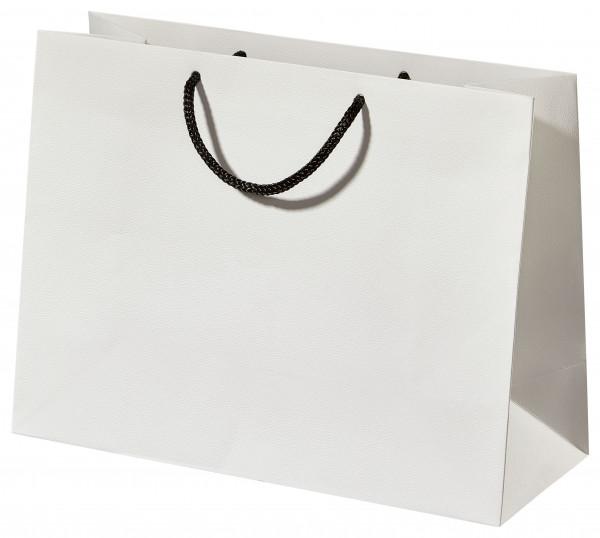 Bags 300 x 230 x 100 mm