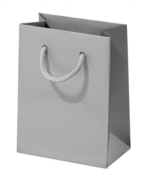 Bags 190 x 280 x 90 mm