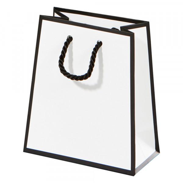 Bags 120/140 x 160 x 70 mm