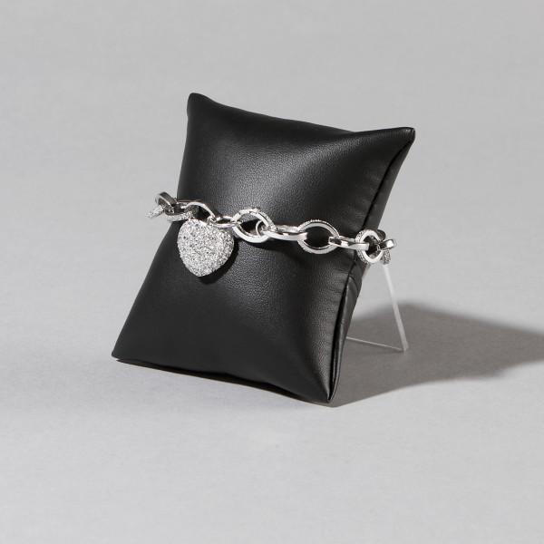 Support bracelet 90 x 85 x 40 mm