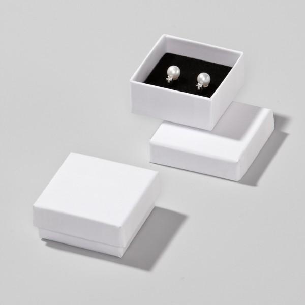 Kartonschachtel 45 x 45 x 18 mm