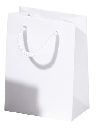 Bags 120 x 160 x 70 mm