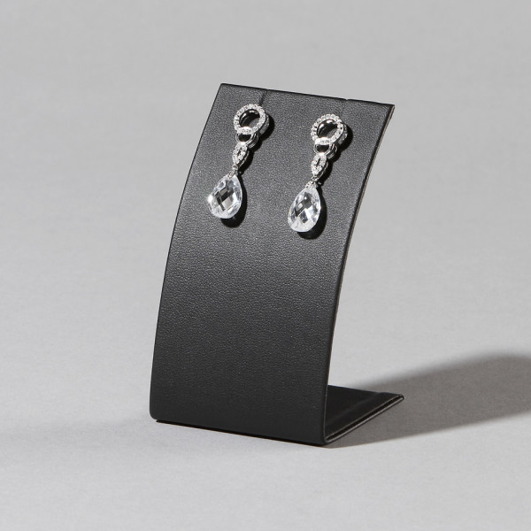 Earring stands 55 x 55 x 90 mm