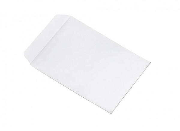 Papierbeutel 78 x 113 mm