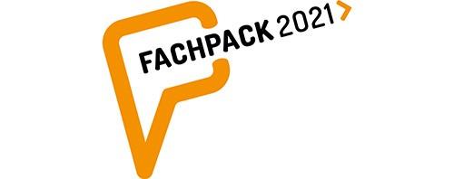 FachPack-2021-Logo-RGB-300dpicWjNSNkTI4Lpf