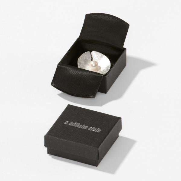 Cardboard box 0890071 - 45 x 45 x 18 mm