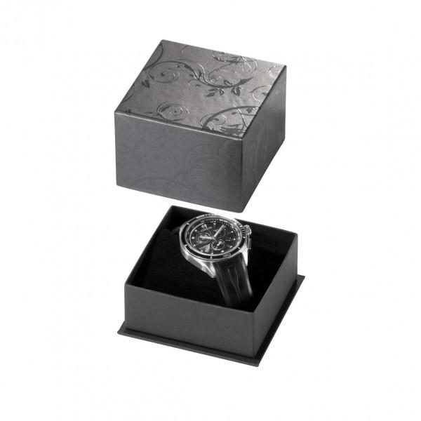 Boîte en carton 0970075 - 85 x 85 x 60 mm