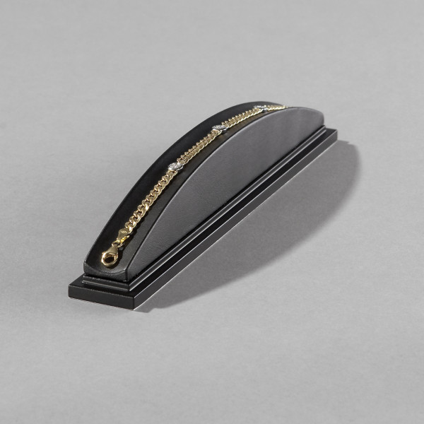 Bracelet stands 200 x 30 x 35 mm